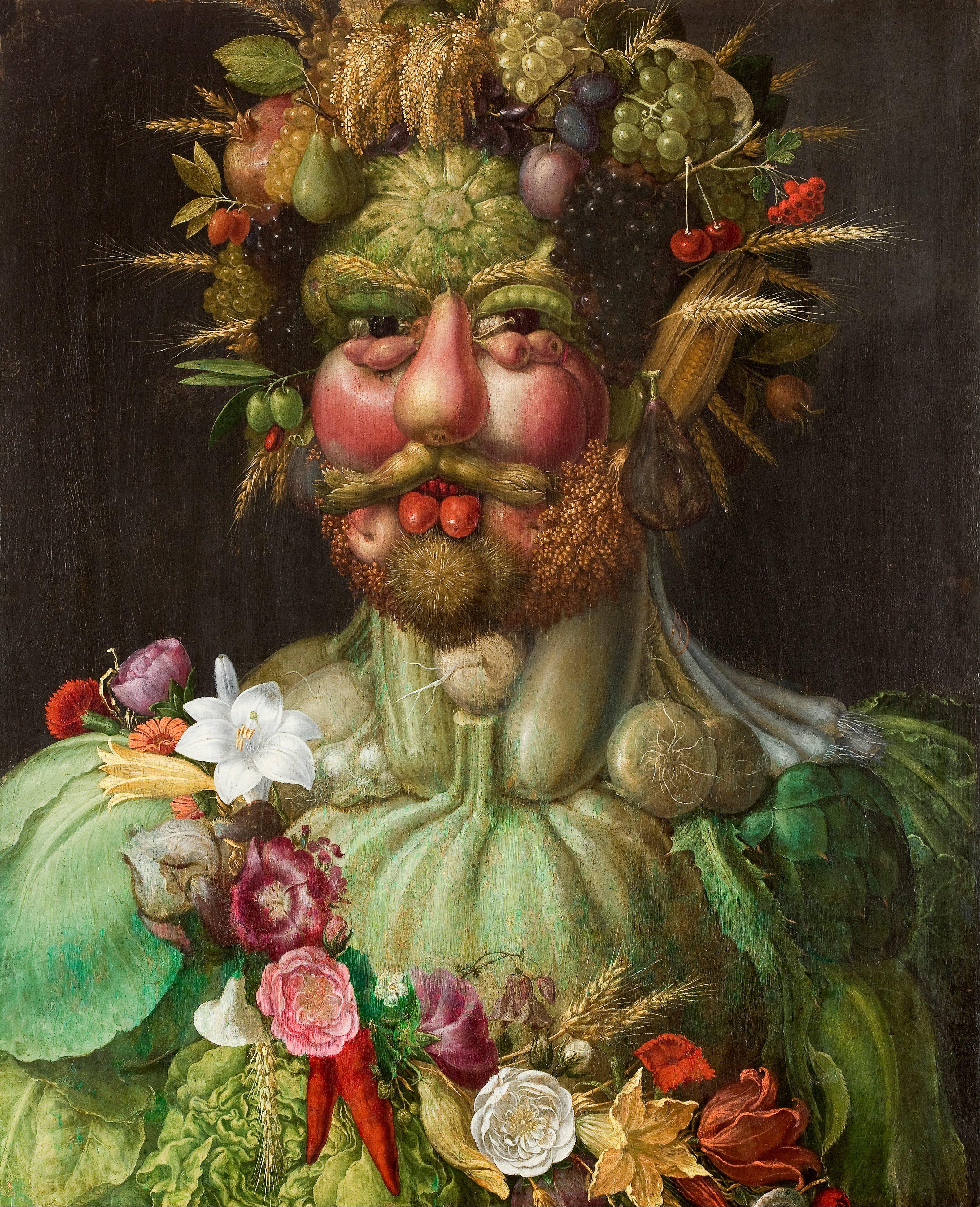 giuseppe_arcimboldo_-_rudolf_ii_of_habsburg_as_vertumnus_-_google_art_project