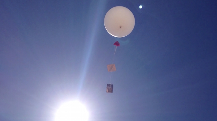 weatherballoon3