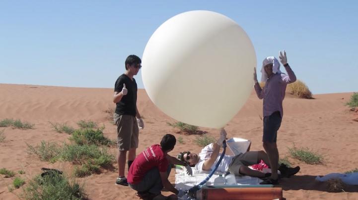 weatherballoon2
