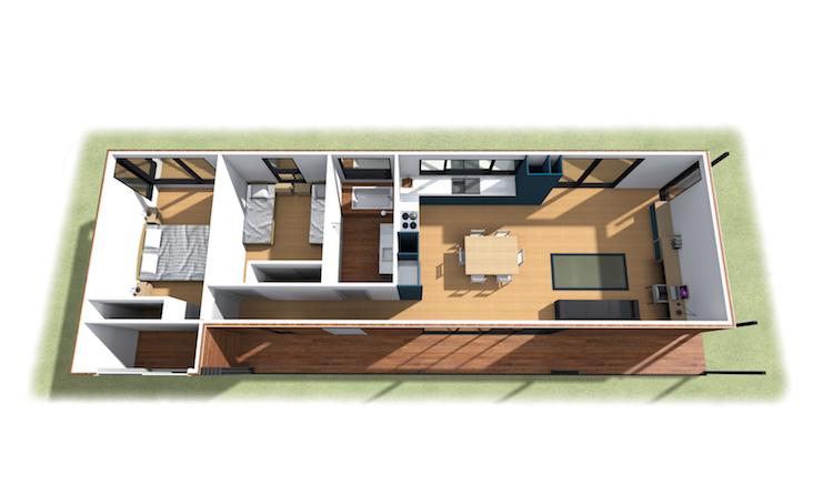 archiblox_avalon_house17