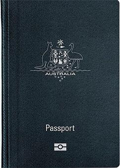 australsky-pas