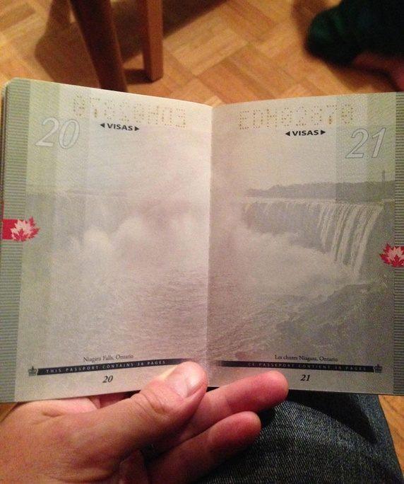 kanadsky-pas-9