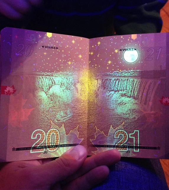kanadsky-pas-10