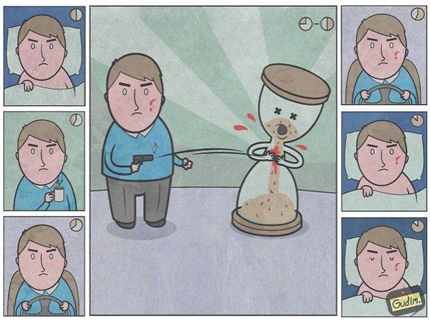 funny-sarcastic-illustrations-comics-anton-gudim-russia-5__605