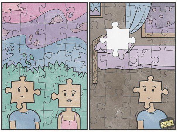 funny-sarcastic-illustrations-comics-anton-gudim-russia-19__605
