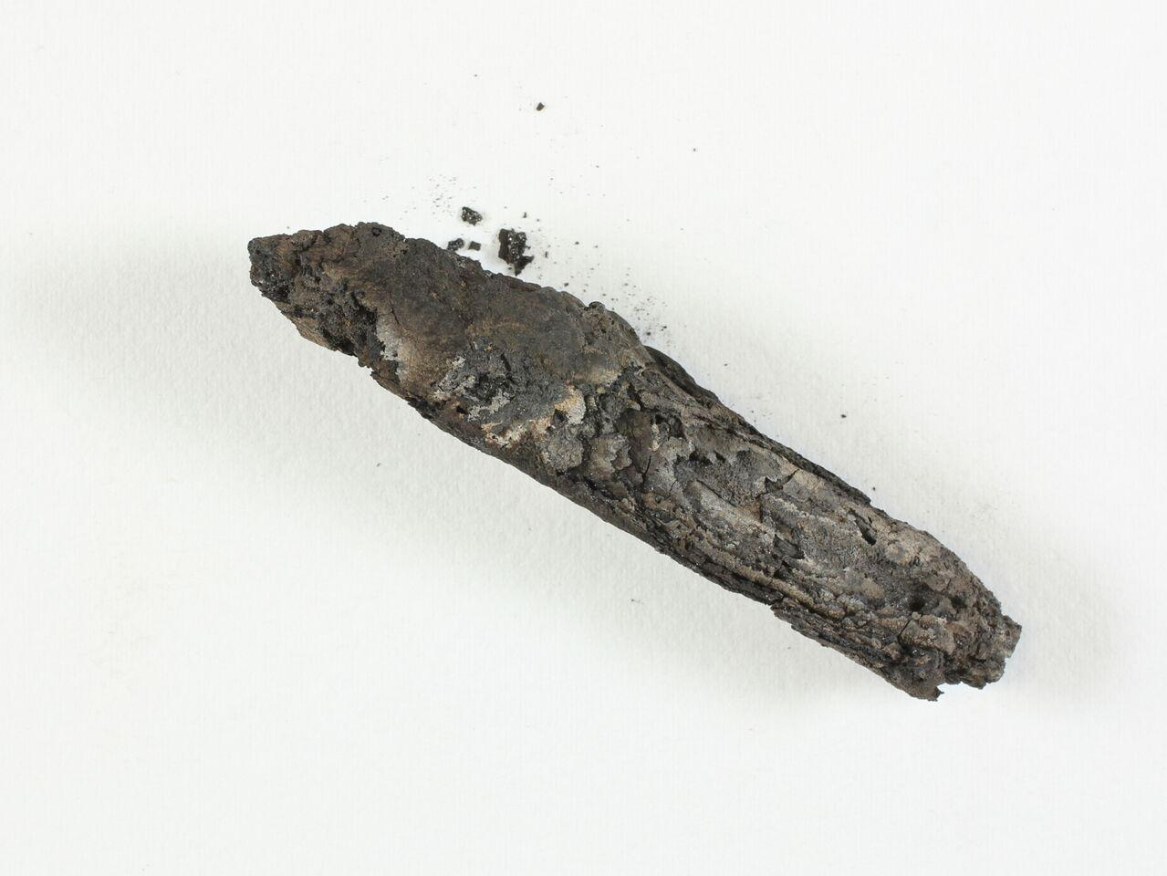 scroll_fragment
