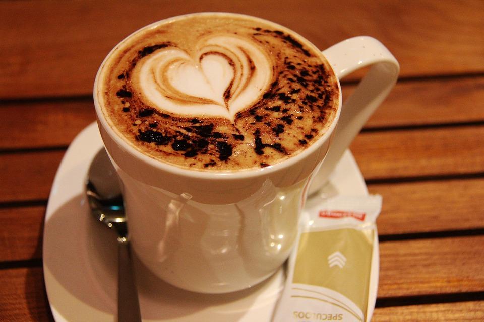 coffee-608968_960_720