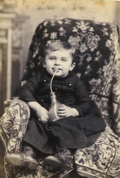 victorian-feeding-bottle