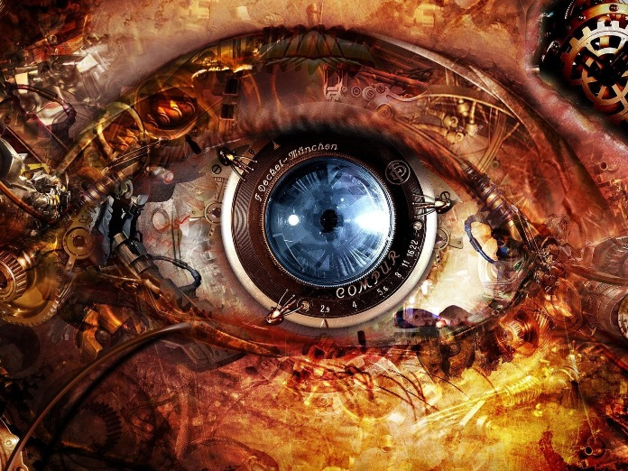 ludske-oko