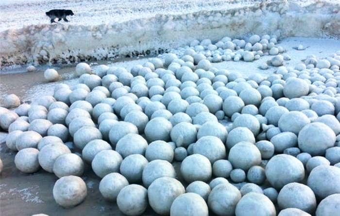 ice-balls8