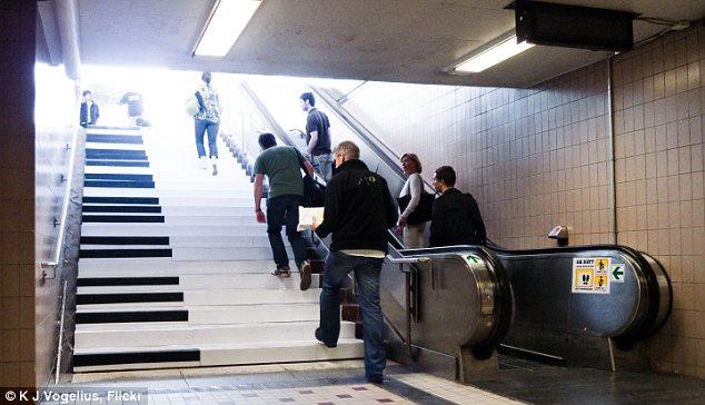piano_stairs_2_634x364