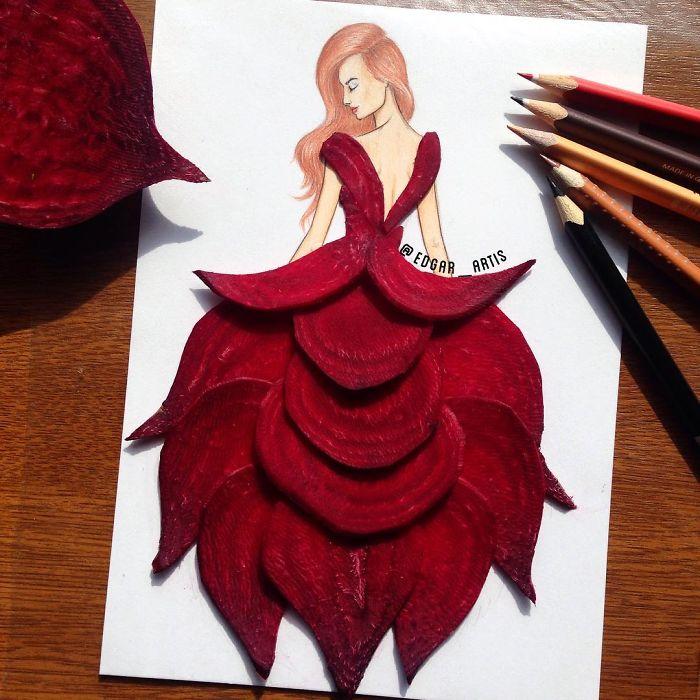 ilustrator12