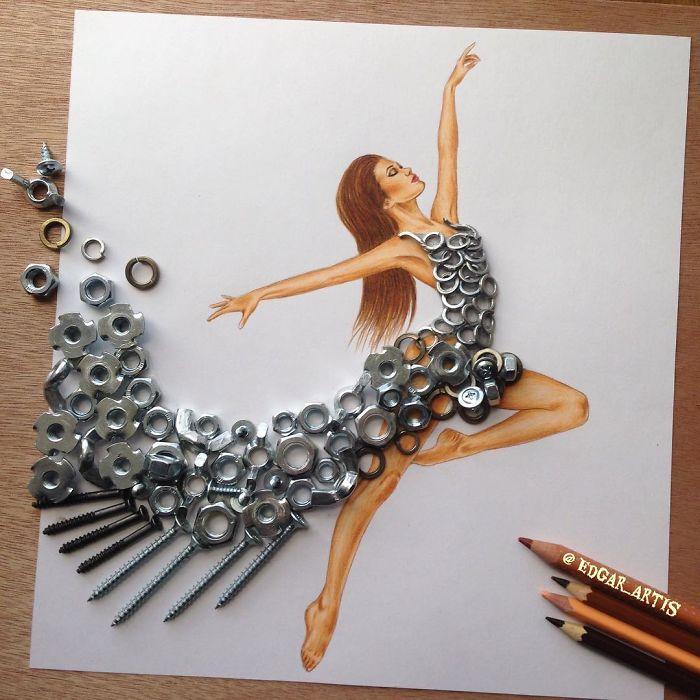 ilustrator7