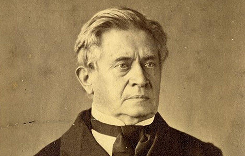 joseph-henry-green