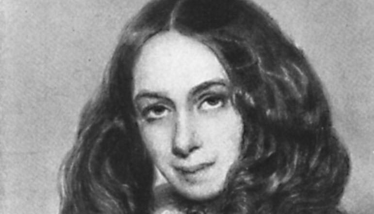 elizabeth-barrett