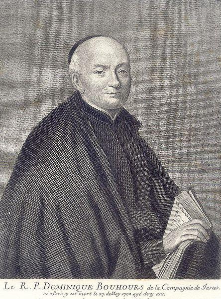 dominique-bouhorus
