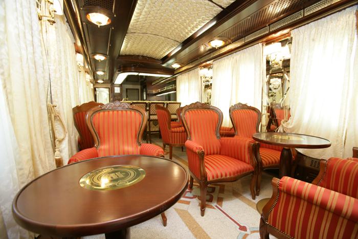 2009-04-24-luxuszug-rzd-06