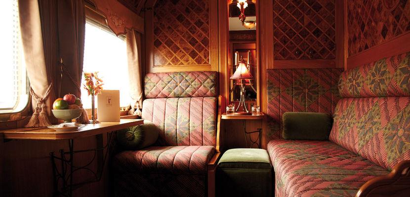 cabin-3