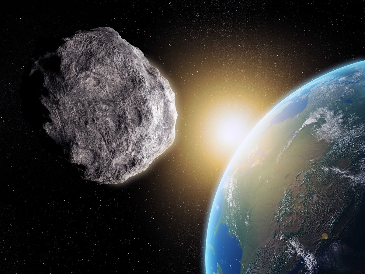 5-asteroids-could-bombard-the-planet