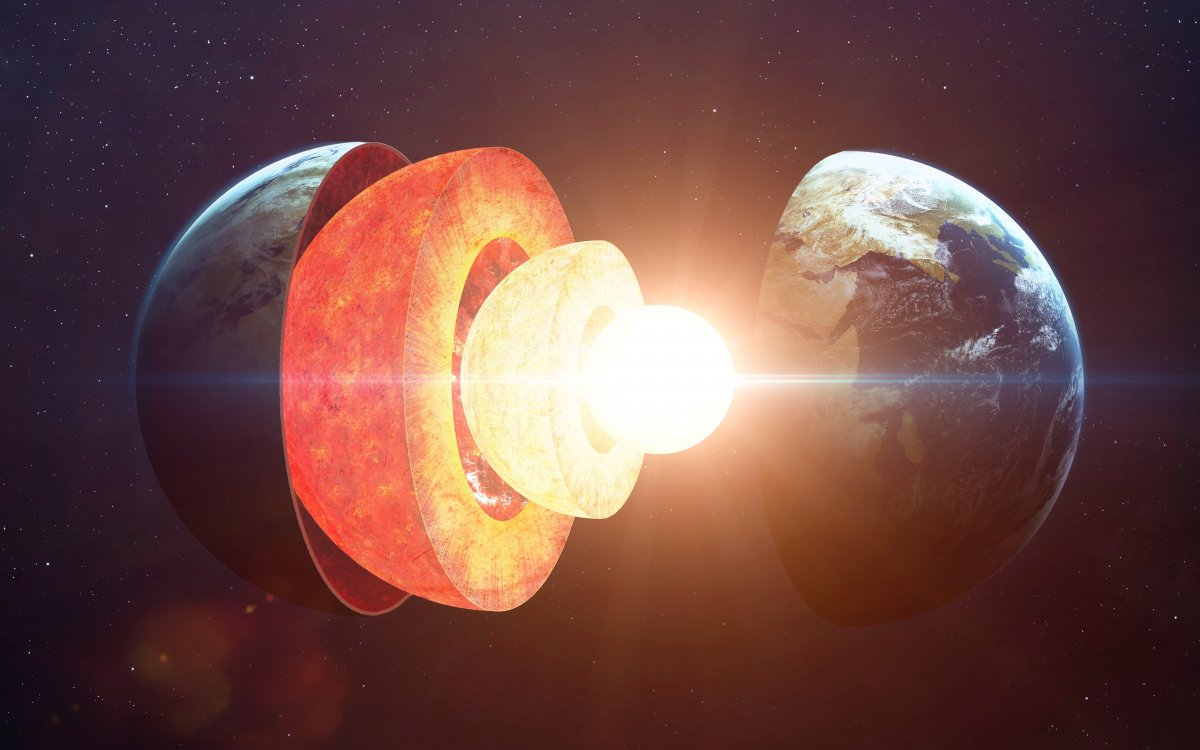 1-the-earths-molten-core-might-cool