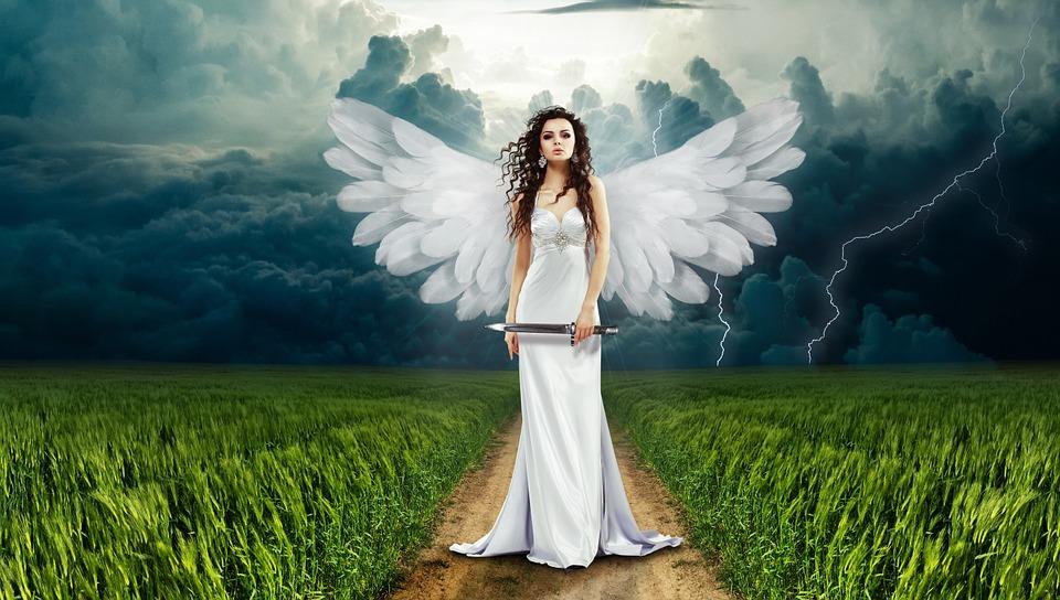 Výsledok vyhľadávania obrázkov pre dopyt angel