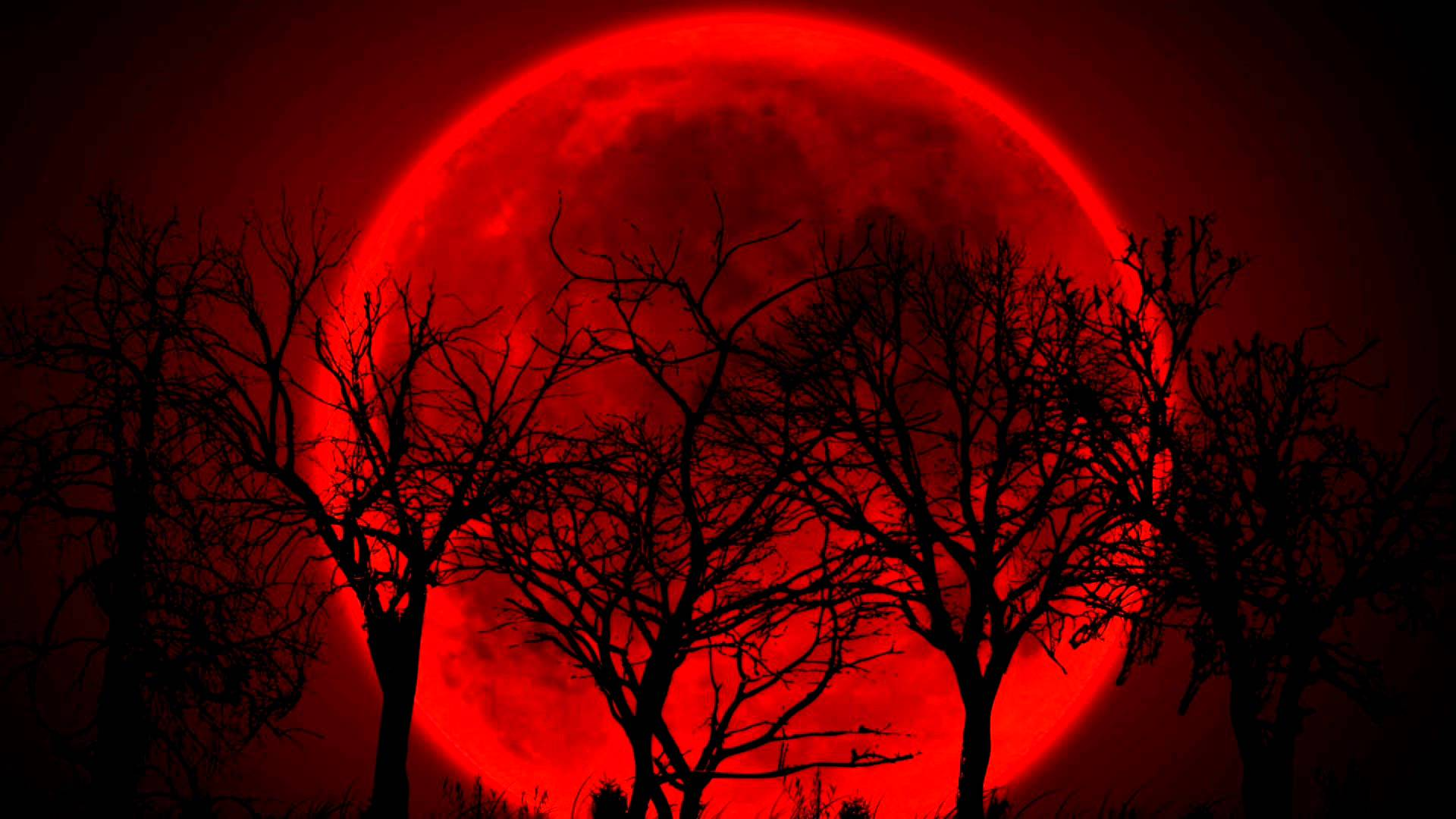 Výsledok vyhľadávania obrázkov pre dopyt red moon