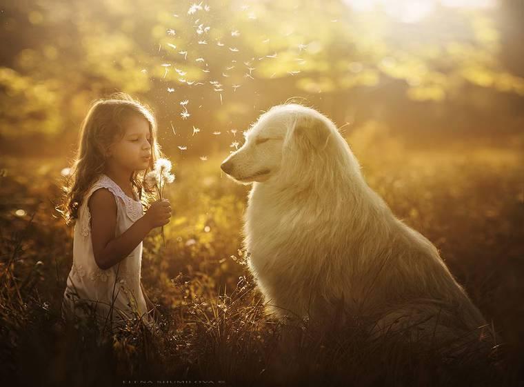 kids-and-animals-elena-shumilova-11