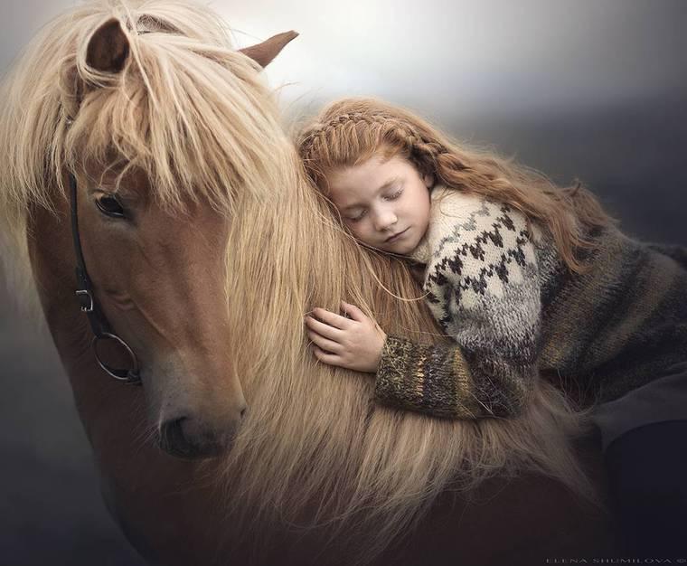 kids-and-animals-elena-shumilova-15