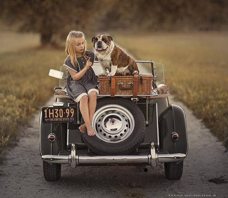 kids-and-animals-elena-shumilova-20