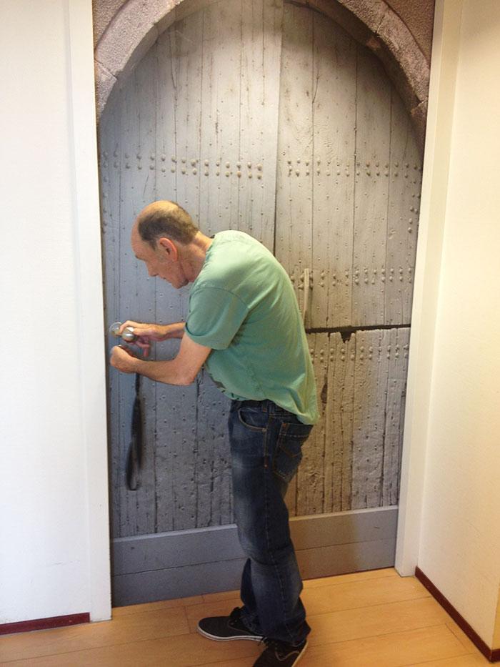 dvere13
