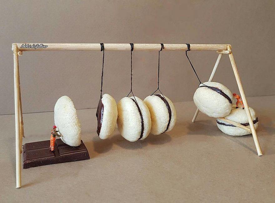 dessert-miniatures-pastry-chef-matteo-stucchi-30-5820e152ad965__880