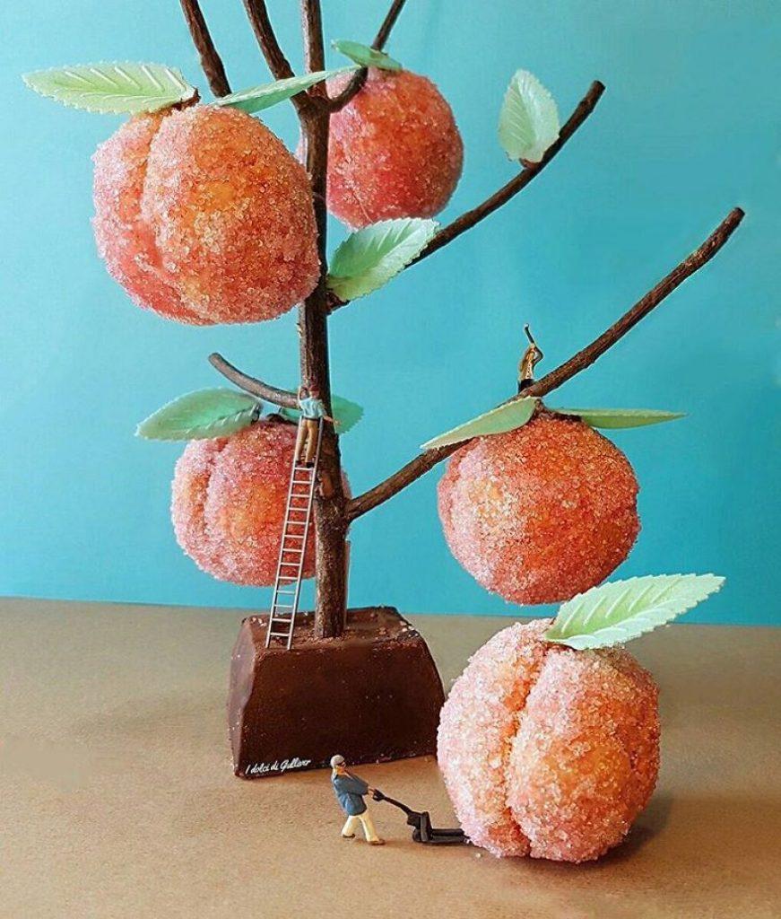 dessert-miniatures-pastry-chef-matteo-stucchi-31-5820e1554442c__880