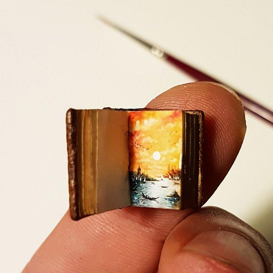 tiny-painting-hasan-kale-45-582eb55a8117c__880