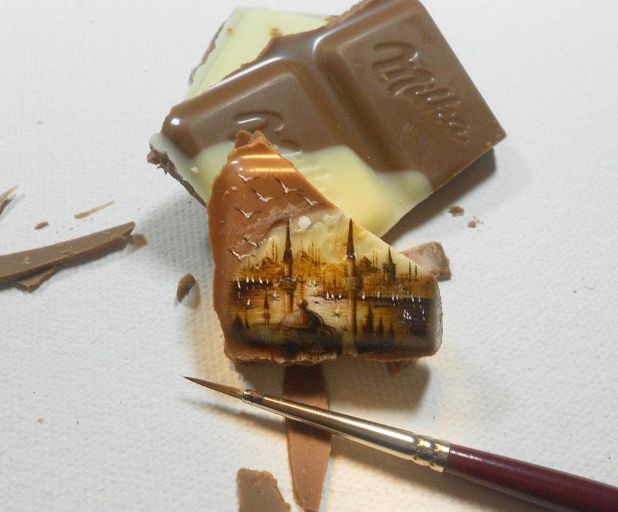 tiny-painting-hasan-kale-01-582ecb358c213__880
