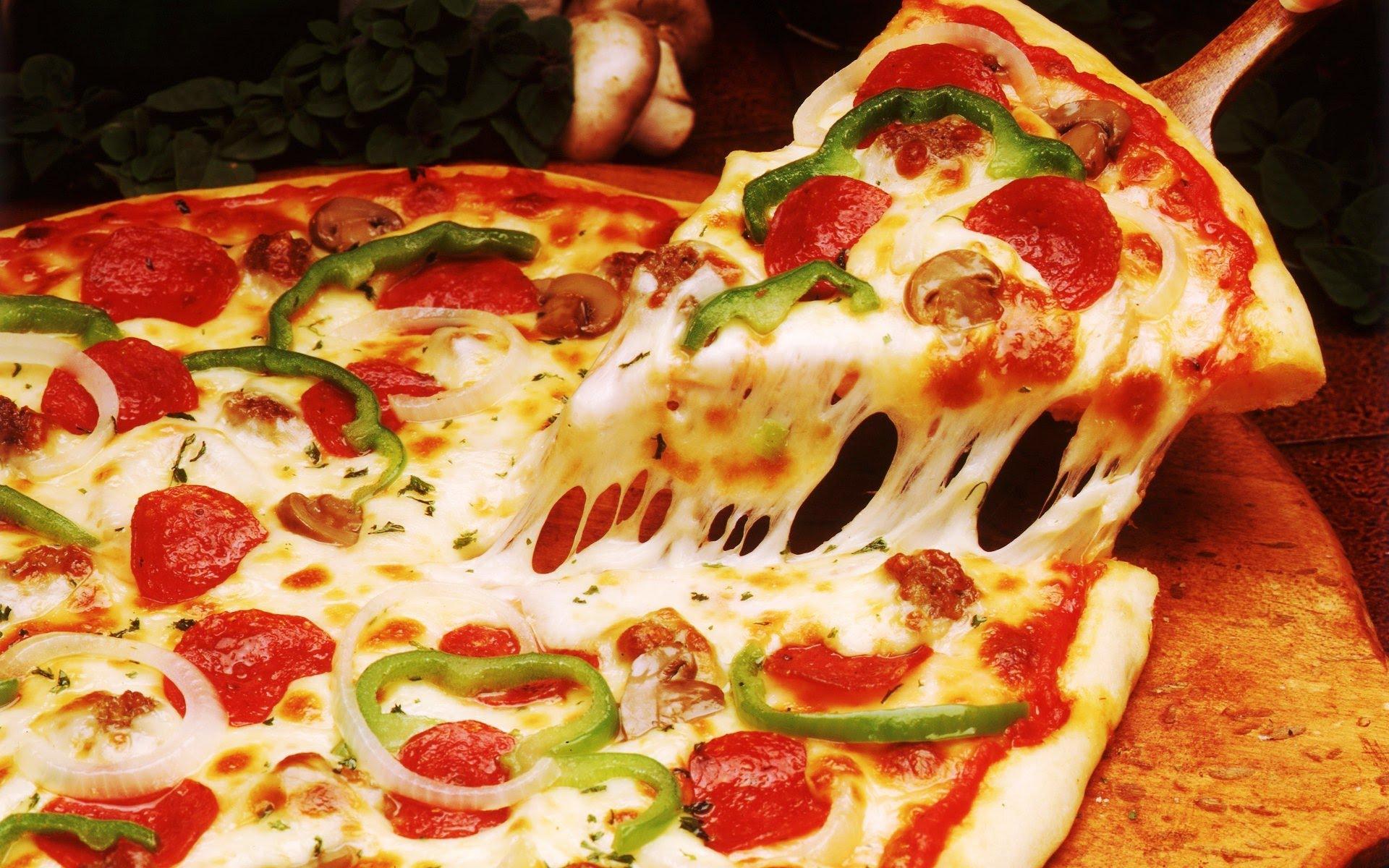 Výsledok vyhľadávania obrázkov pre dopyt pizza