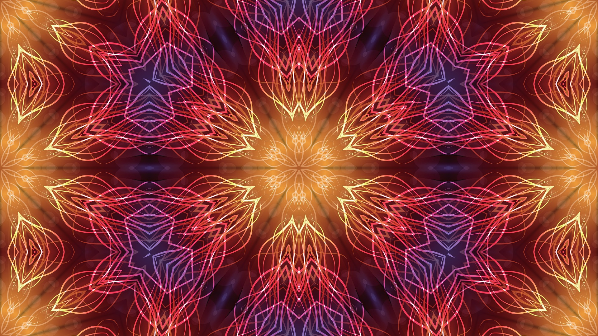 halucinacie