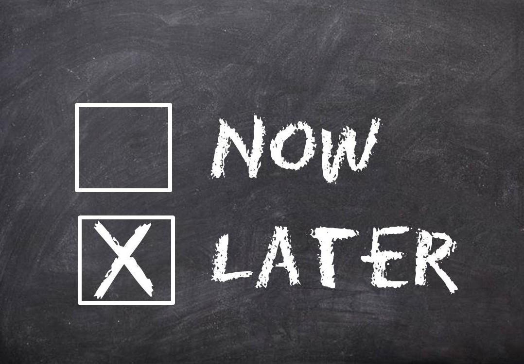 procrastinate-slider-e1428606308739