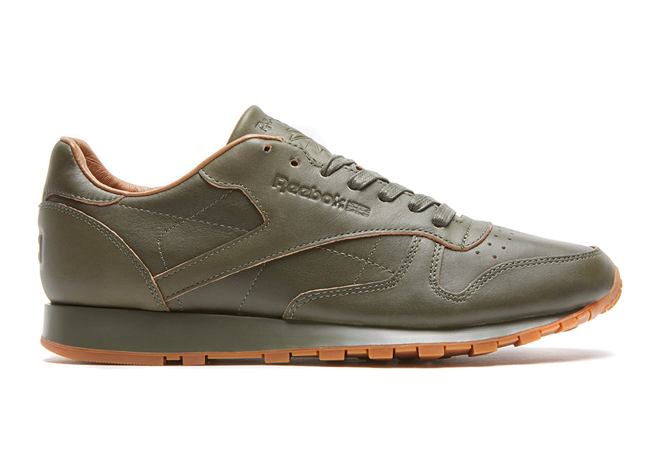 kendrick-reebok-classic-leather-lux-olive-release-date-02