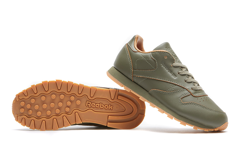 kendrick-reebok-classic-leather-lux-olive-release-date-05