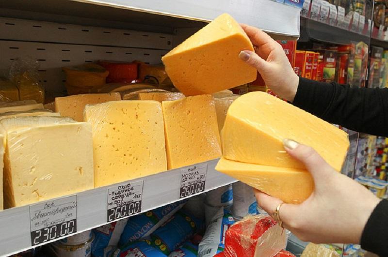 как выбирать сыр фото