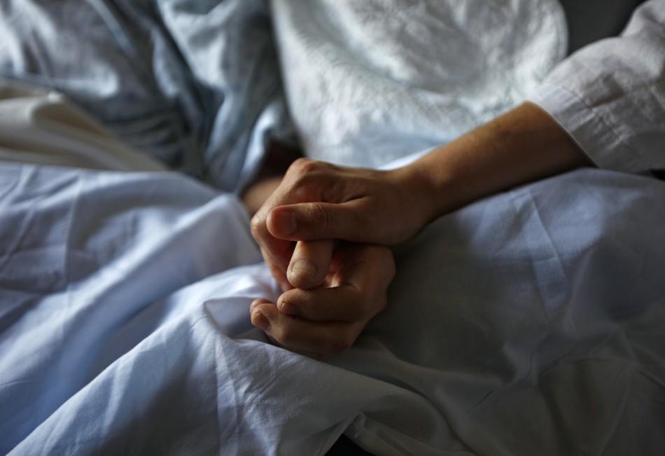 Výsledok vyhľadávania obrázkov pre dopyt dying