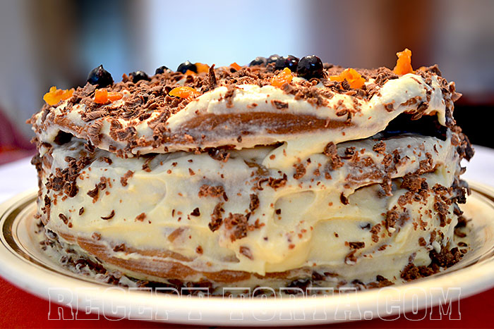 Výsledok vyhľadávania obrázkov pre dopyt торт трухлявый пень