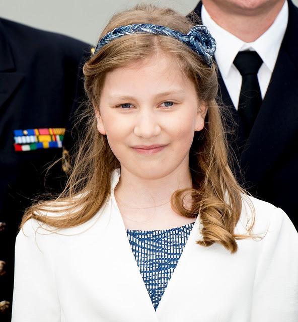 Výsledok vyhľadávania obrázkov pre dopyt princess elisabeth duchess of brabant