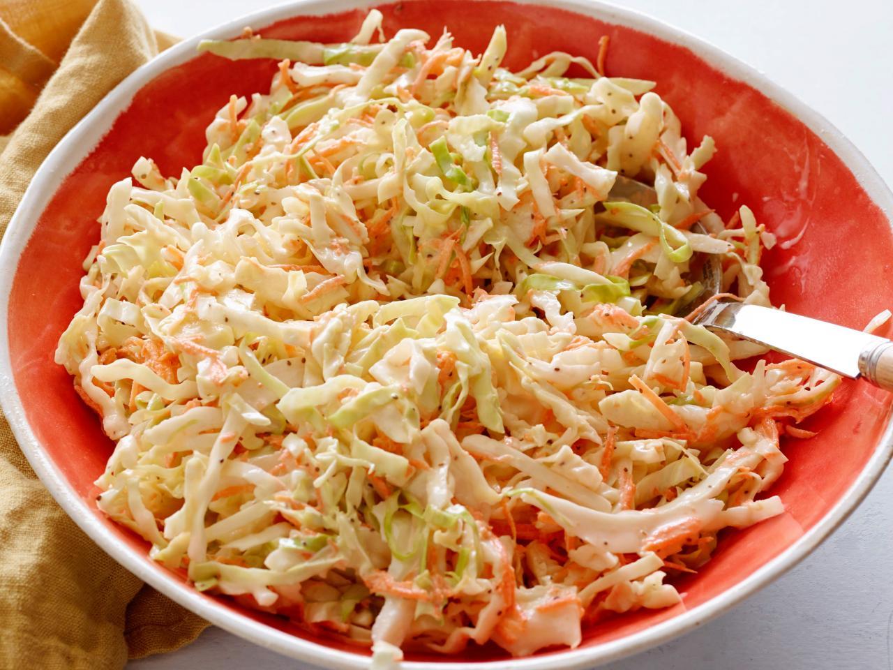 Výsledok vyhľadávania obrázkov pre dopyt coleslaw
