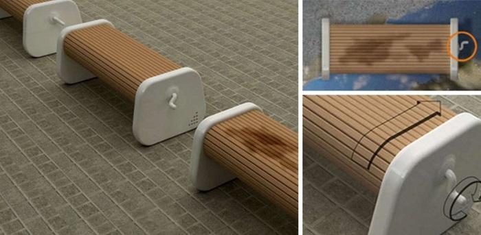 гениальные японские изобретения
