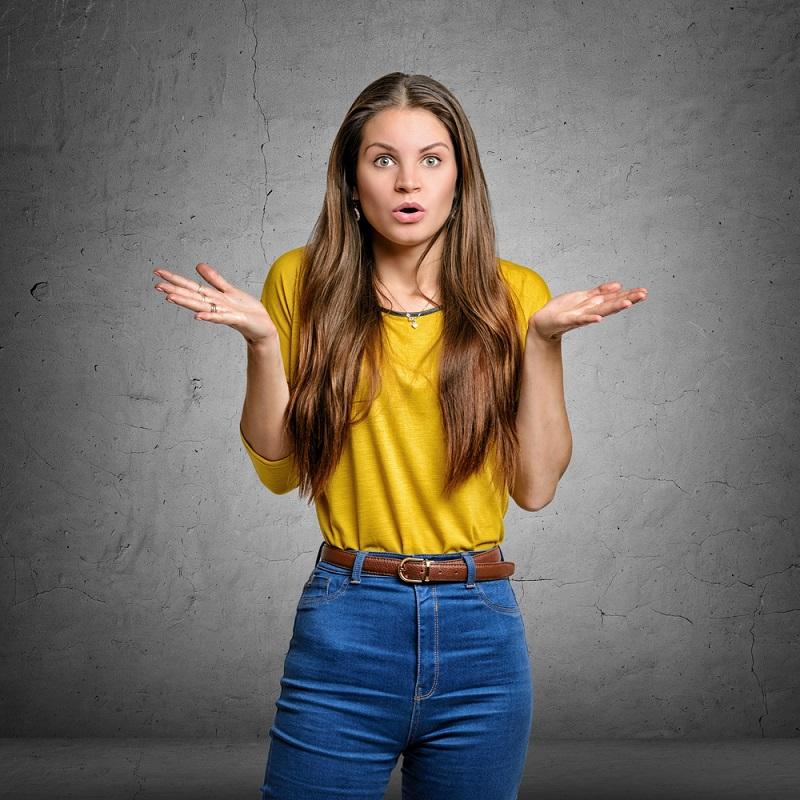психосоматика для женщин