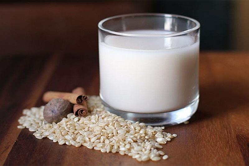 кунжутное молоко польза