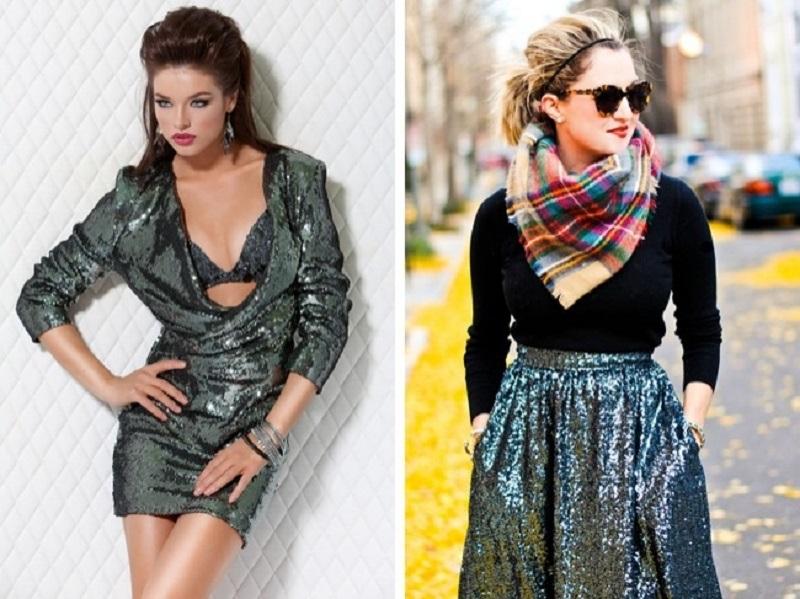 как одеваться правильно