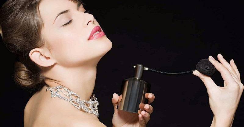 najzvodnejšia parfum