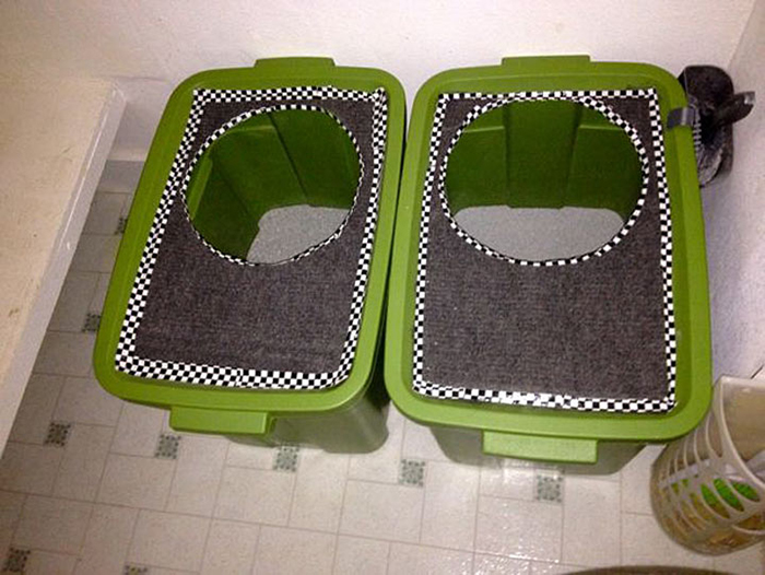 пластиковые контейнеры для хранения лего